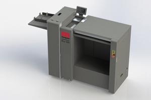 Morgana Systems presenta la siguiente generación de DigiFold y AutoCreaser en IPEX