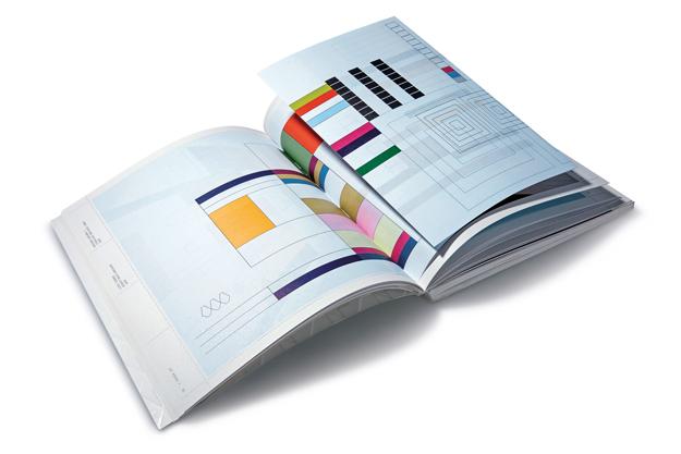 Diamond Print Services en Londres accede a nuevas oportunidades de mercado con productos Tween