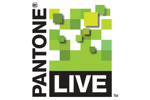 Phototype integra PantoneLIVE™ con su sistema de gestión de calidad de impresión