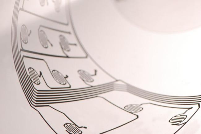 Sun Chemical presentará en FESPA 2015 sus nuevas tintas para la serigrafía e impresión industrial