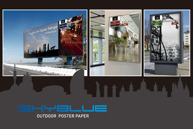 J.Vilaseca lanza al mercado una nueva edición del catálogo SkyLine Digital Range