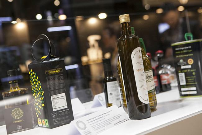 El packaging inteligente se une a la lucha contra el hurto