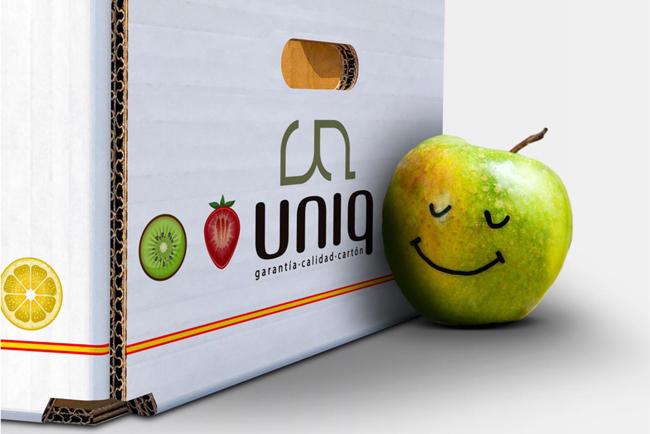 ITENE realiza en sus laboratorios las pruebas de calidad del sello UNIQ