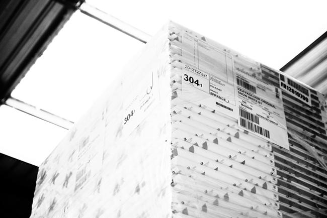 Antalis publica un estudio para mostrar el reducido impacto económico del papel reciclado en el coste total de un proyecto impreso