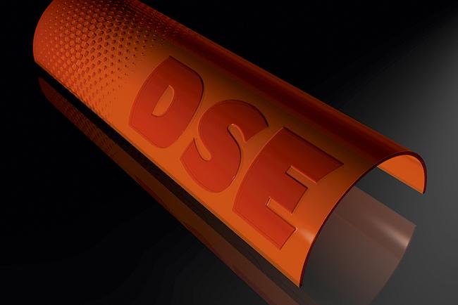Asahi Photoproducts responde a una mayor demanda del mercado de su plancha para cartón ondulado