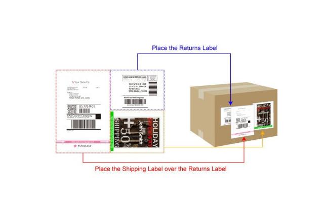 """Toshiba Tec lanza """"Form & Label"""", una nueva solución de impresión de formularios y etiquetas"""
