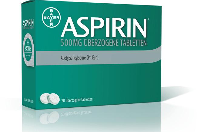 Embalajes farmacéuticos: Seguridad en todos los aspectos