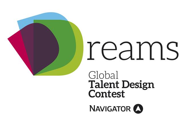 Navigator desafía a los diseñadores a soñar a lo grande con la tercera edición del concurso Dreams