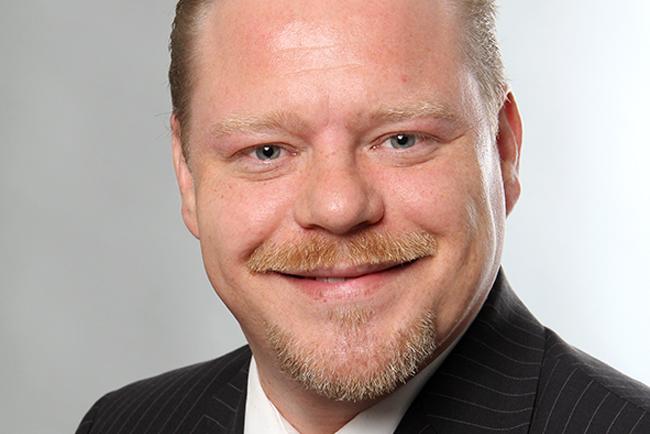 FEFCO nombra a Thomas Maiwald como nuevo Director de Mercado y Medio Ambiente