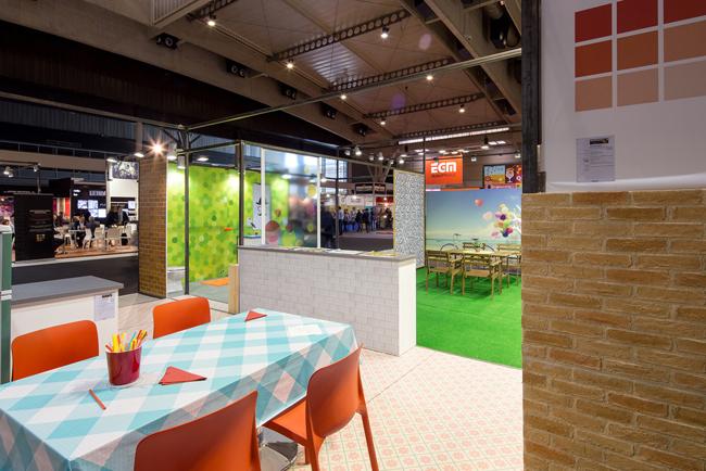 La impresión estimula el retail y la decoración en Graphispag 2017