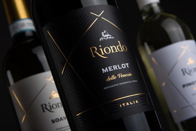 Riondo: calidad y encanto italianos, por dentro y por fuera