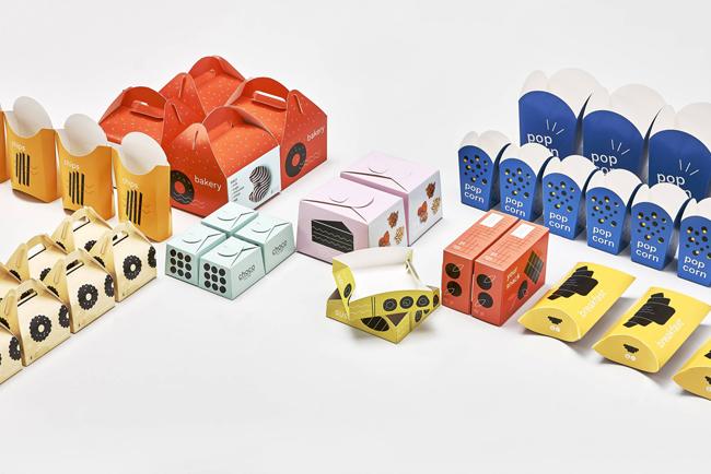 Pixartprinting inaugura Catalyst, la nueva línea de producción que amplía los horizontes del packaging personalizable