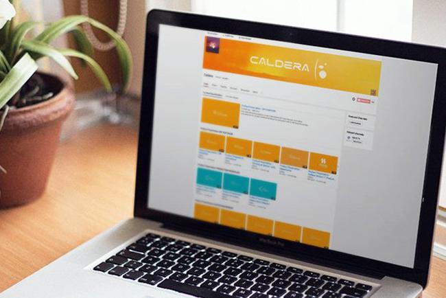 Dover acquires Caldera Graphics
