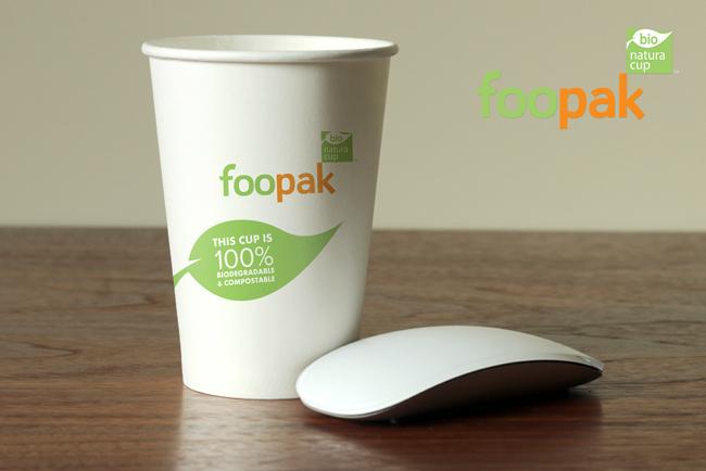 APP desvelará sus últimos diseños de packaging para alimentos en la feria Interpack 2017
