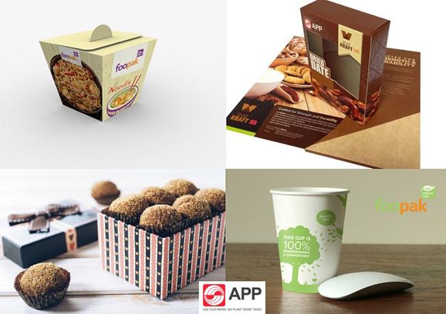 """APP: El mercado del packaging """"out-of-home"""" puede alcanzar los seis mil millones de euros en 2020"""