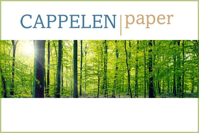 J.W. Cappelen Group se expande abriendo nueva oficina en España