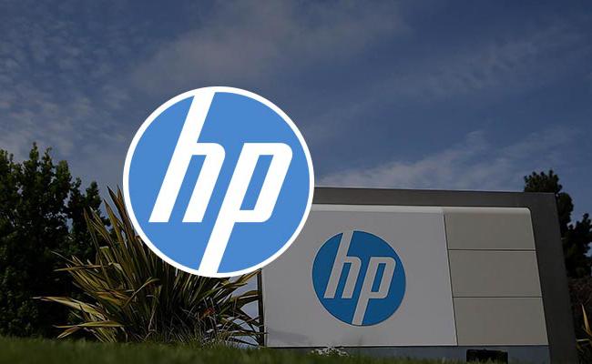 HP anuncia nuevos objetivos en su cadena de suministro para mejorar el impacto medioambiental y social