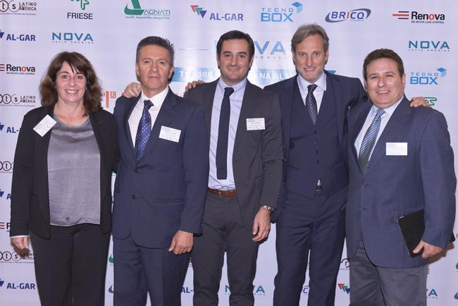 RTS Latin America Roadshow: Grandes oportunidades para acelerar la evolución del negocio