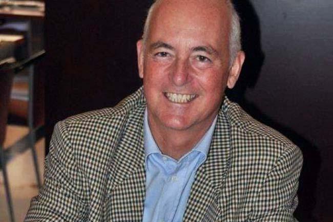 Entrevista aMiguel Morán, Director de Mercado Cartón para España y Portugal de Vintage Paper