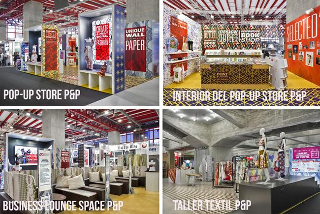 El Plug&Play de C!Print Madrid, una oportunidad para experimentar sus campañas