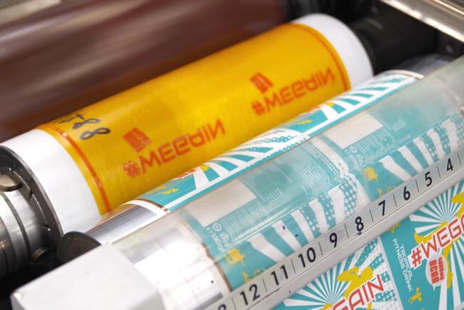 Colognia Press confía en Asahi Photoproducts para impulsar la productividad de la flexografía