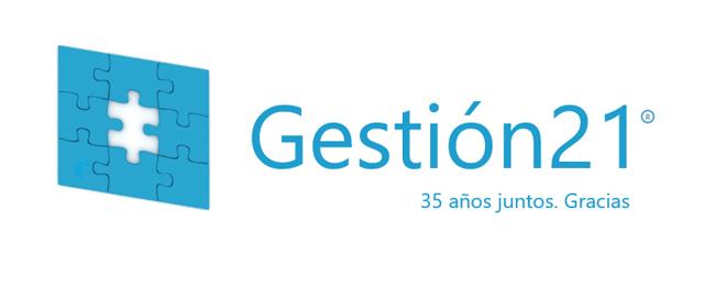 Consultores Asociados cumple 35 años al servicio del sector gráfico