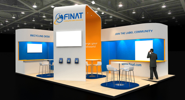 FINAT and Labelexpo Europe: Driving the label industry agenda