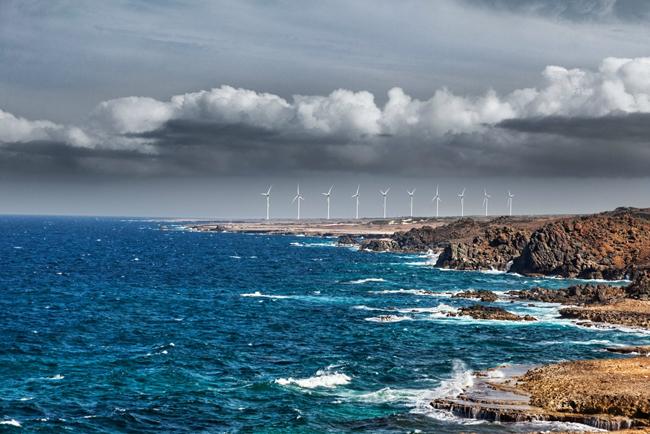 Konica Minolta logra evitar más de dos millones de kg de CO2 desde 2015
