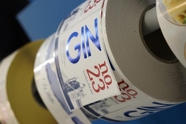 Konica Minolta acelera su crecimiento en los mercados industriales