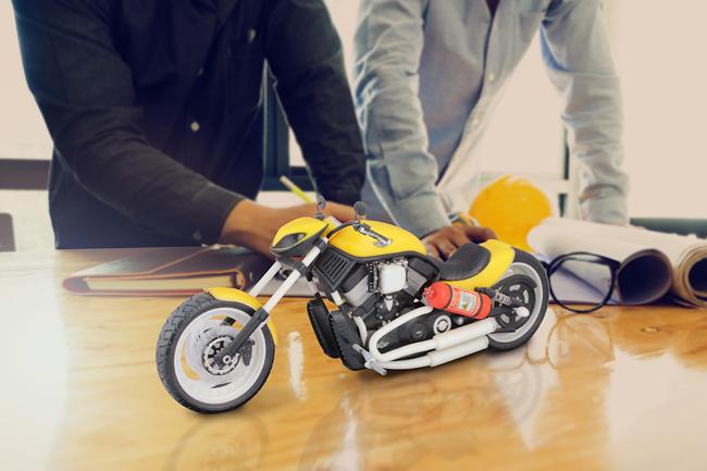 Mimaki debuta en formnext 2017 con sus soluciones innovadoras para la impresión 3D