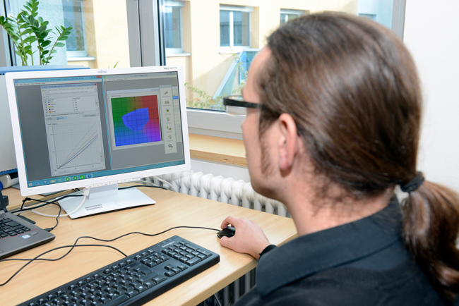Koenig & Bauer y Esko fortalecen su alianza con soluciones de flujo de trabajo para impresión de packaging