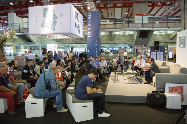 C!Print Madrid 2018: Quinta edición para consolidar su papel como referente del sector de la impresión