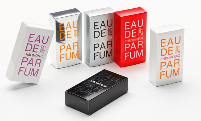 Zanders presenta sus calidades de cartón de calidad suprema en PCD Paris 2018