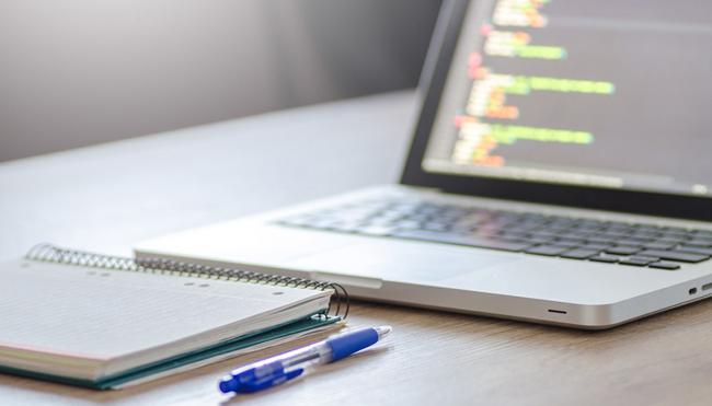 Aleyant anuncia la realización de nuevos webinars para 2018 destinados a profesionales del sector gráfico