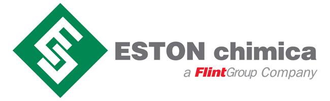 Flint Group anuncia nuevo nombre para la empresa asociada Eston Chimica