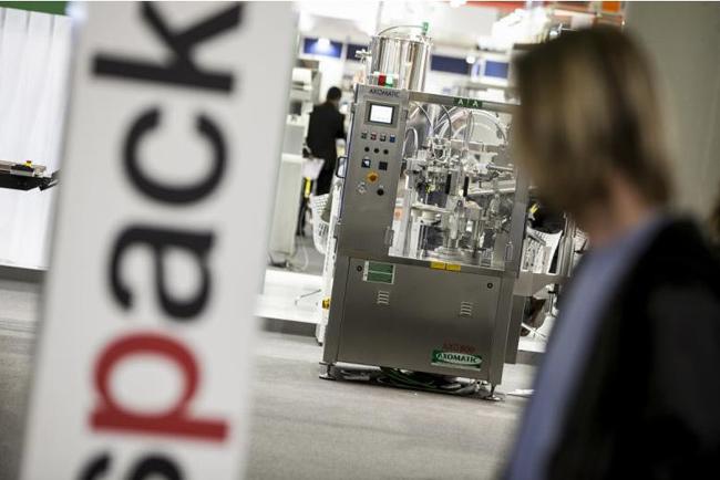 Un mayor Hispack exhibe la fuerza de la industria del packaging y suma a su oferta proceso y logística