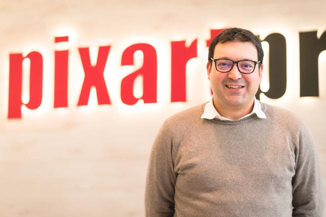 Radwen Tekaya, nuevo Director del Departamento de Atención al Cliente de Pixartprinting