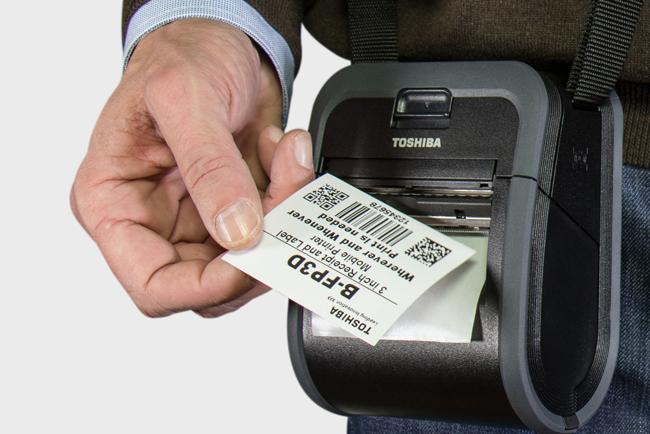 Las bodegas españolas asumen unas pérdidas del 4% de su facturación debido a problemas en el etiquetado