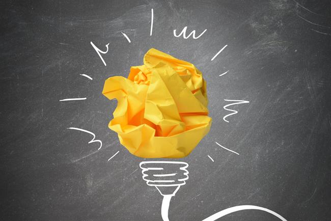 25 medidas para impulsar la competitividad de la industria del papel