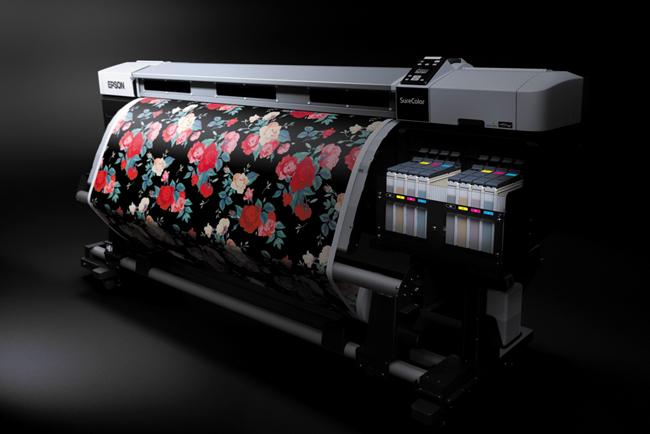 Epson presenta un nuevo software RIP para sacar el máximo partido a sus impresoras