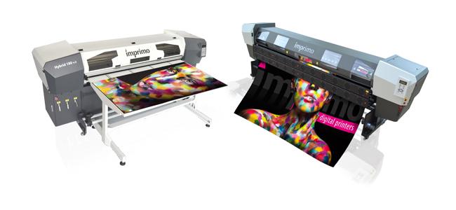 Perez Camps mostrará en un open house el proceso completo de impresión y corte