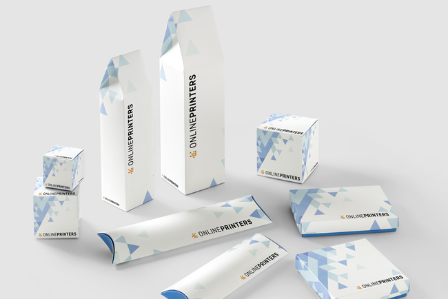 Los profesionales del upselling apuestan al packaging