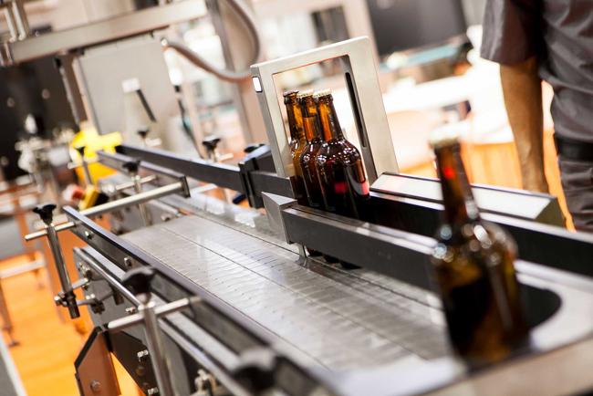La industria del packaging española alcanza la mejor cifra de negocio de la última década