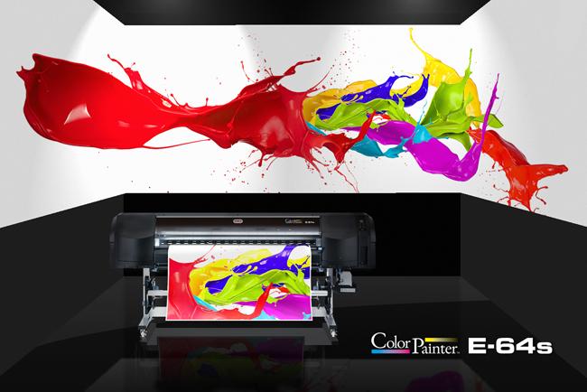 La cartera de color de OKI en FESPA 2018 aporta mayor creatividad y soluciones capaces de aumentar la rentabilidad