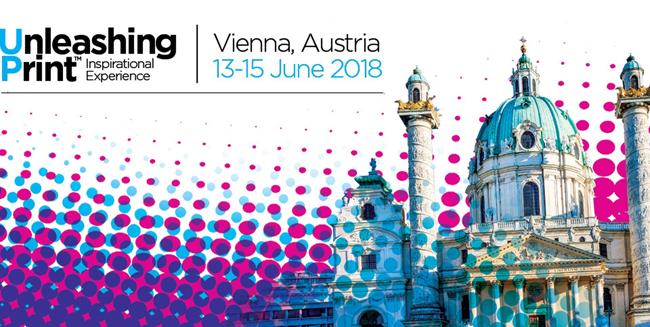 Final Count Down to Dscoop Vienna 2018