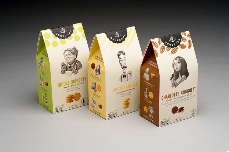 La nueva tinta segura de Fujifilm para el mercado de la alimentación otorga a la Jet Press 720S la funcionalidad de embalaje primario de alimentos