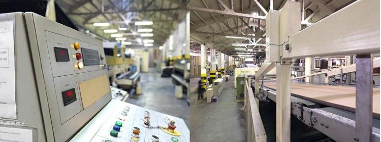 Font Packaging Group adquiere unas nuevas instalaciones