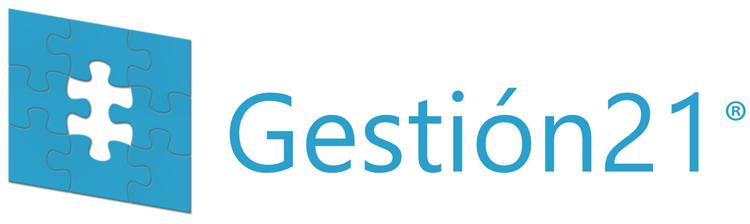 Gestion21 supera las 200 instalaciones realizadas
