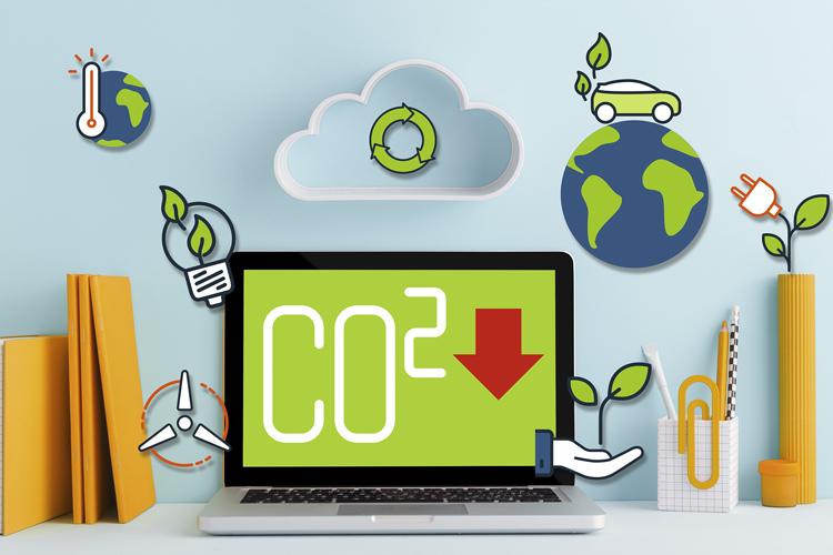 250.000 clientes de Onlineprinters dicen «sí» a la protección del ambiente