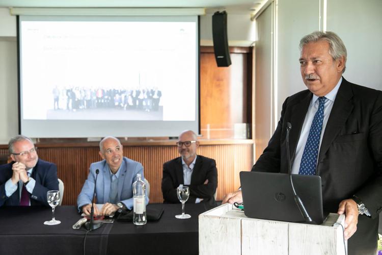 El Comité Organizador de Hispack 2018 analiza los resultados de la feria y el perfil del visitante
